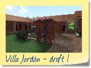VillaJordan1